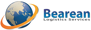 Bearean Logistics Services
